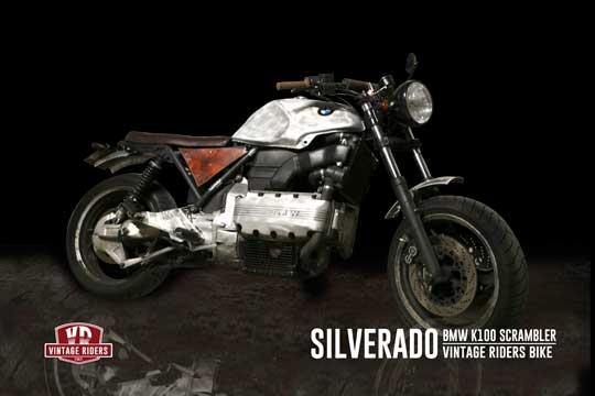 silverado_01