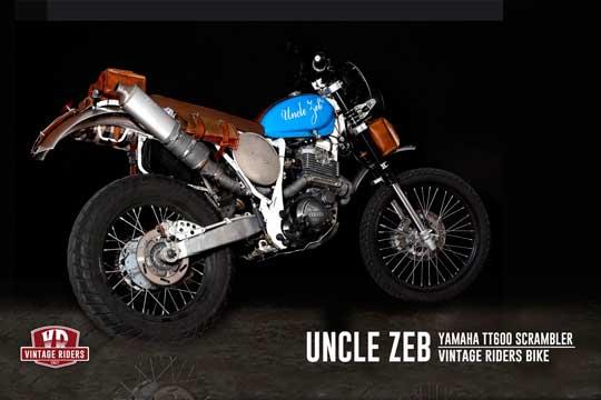 unclezeb_01