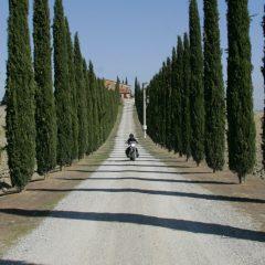 VR_Tuscany_000